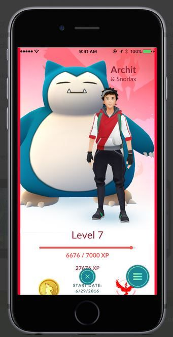 Pokemon Go buddy 1.JPG