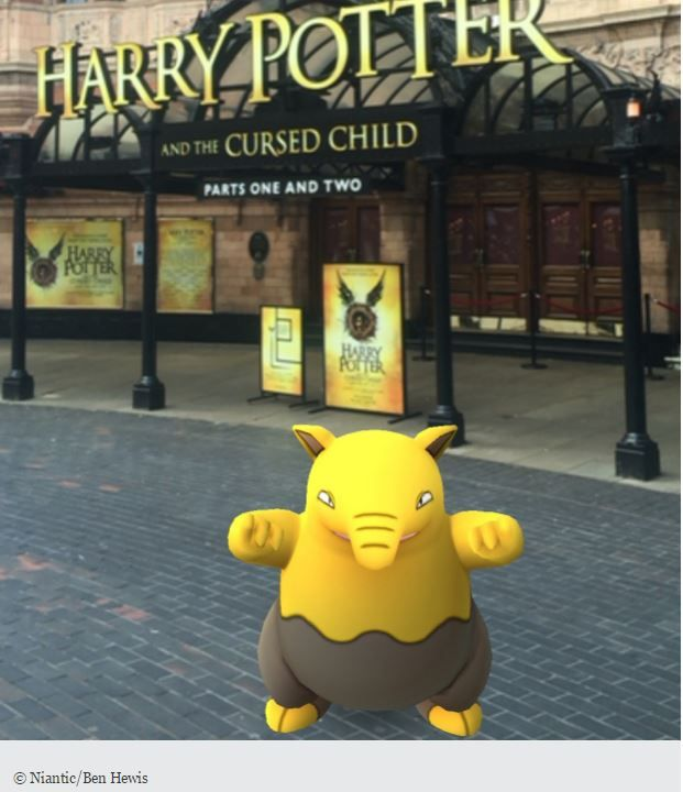 Pokemon go in UK.JPG