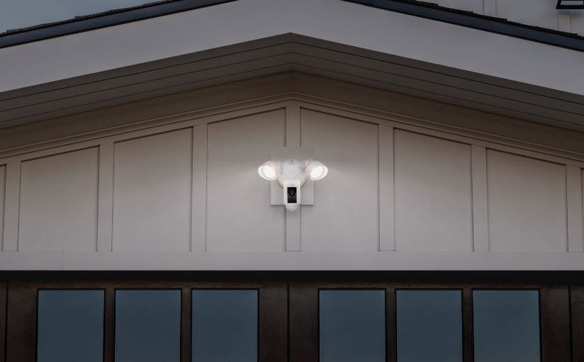 Ring launches new Floodlight Cam.JPG