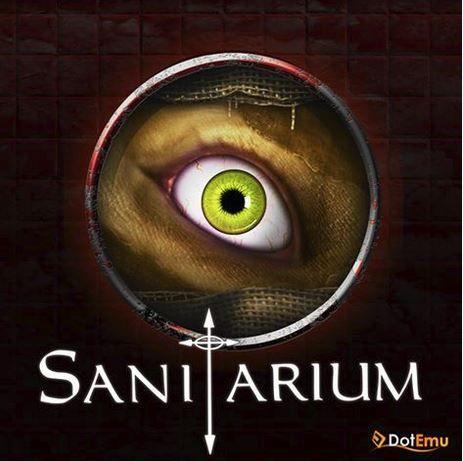 Sanitarium.JPG