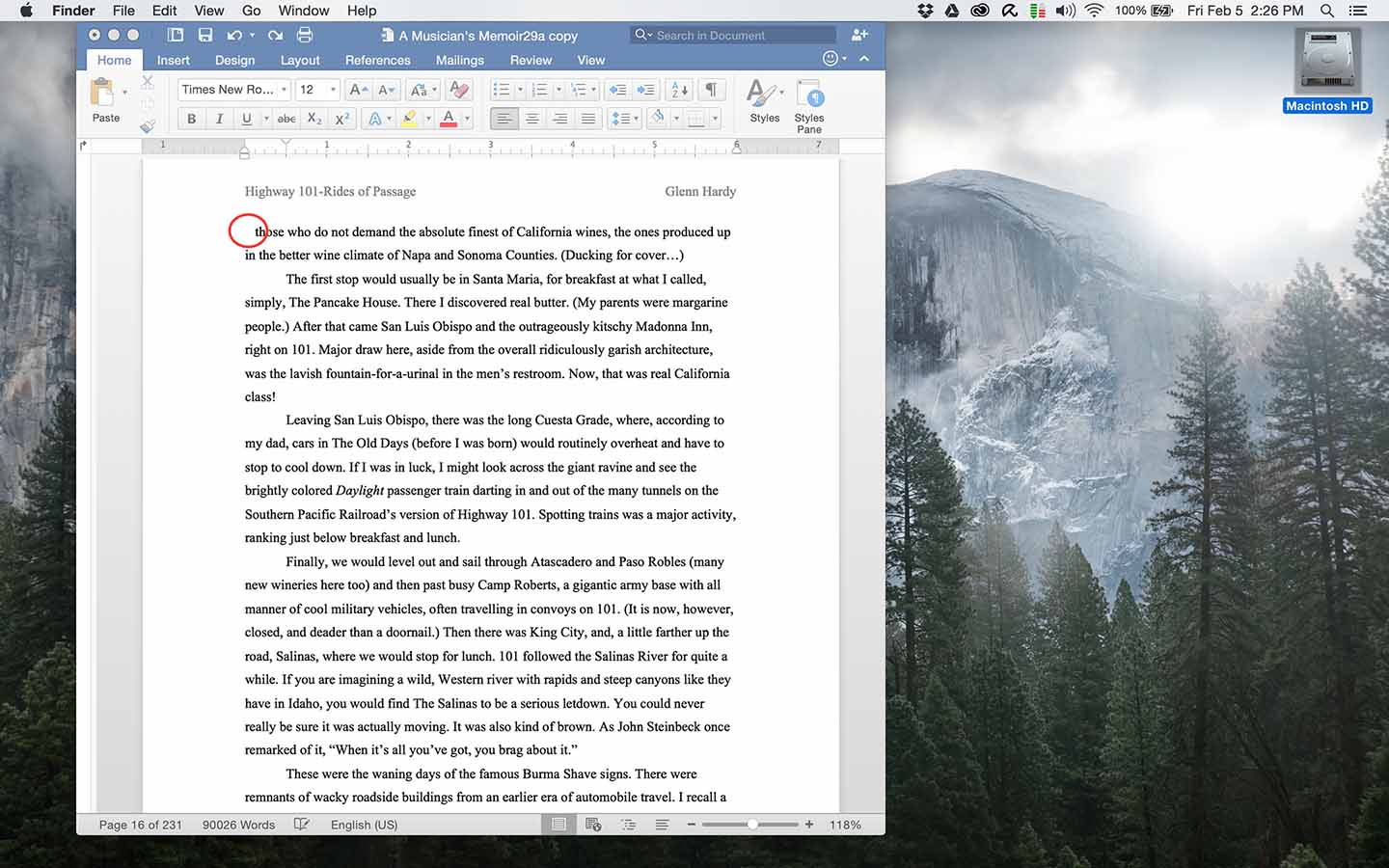 do you indent every paragraph research paper Formatting a research paper including quotations, notes, and the list of works cited indent the first line of a paragraph half an inch from the left margin indent your writing program will probably allow you to create a running head of this kind that appears automatically on every.