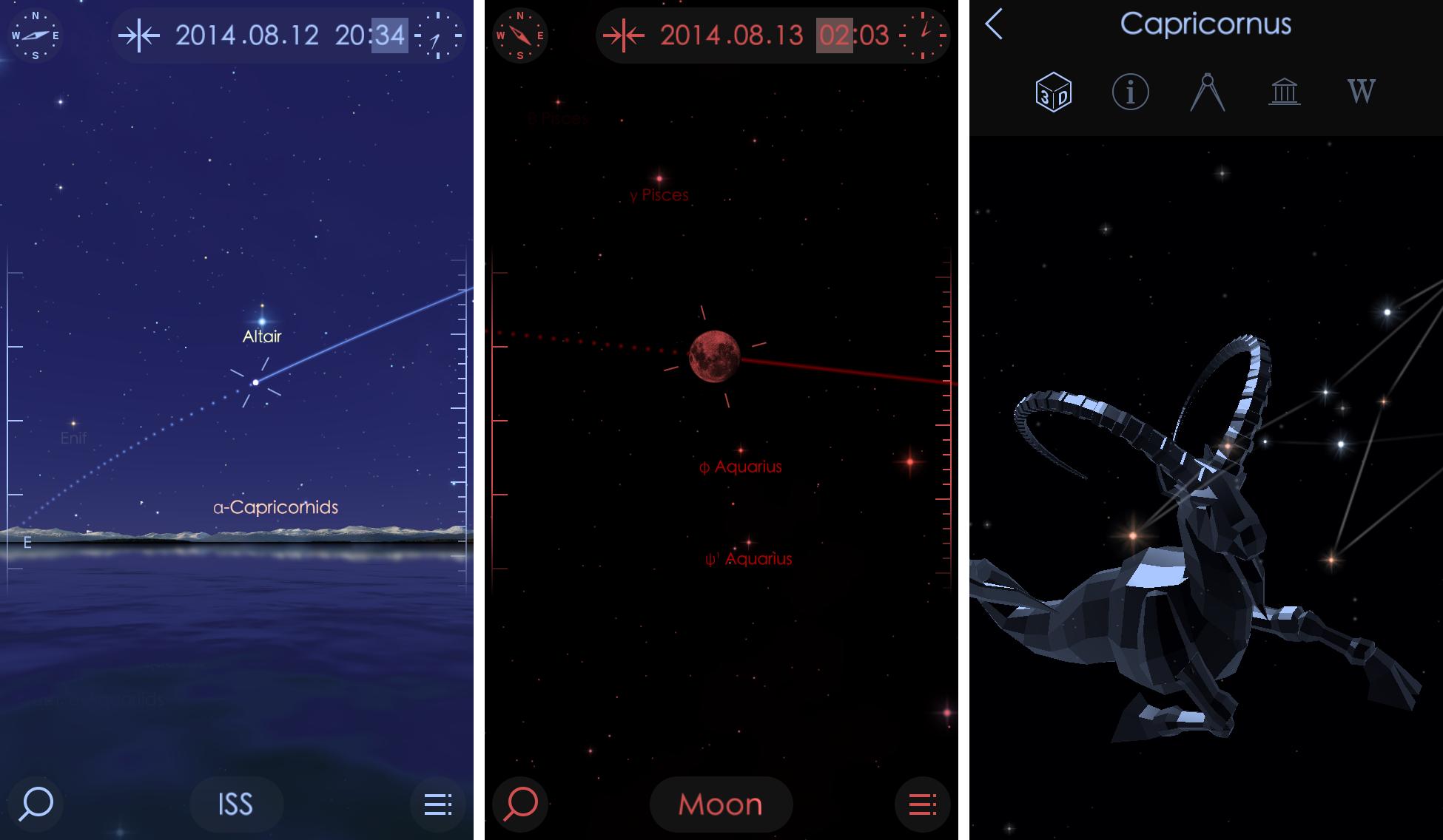 star walk 2 free app of the week apple.png