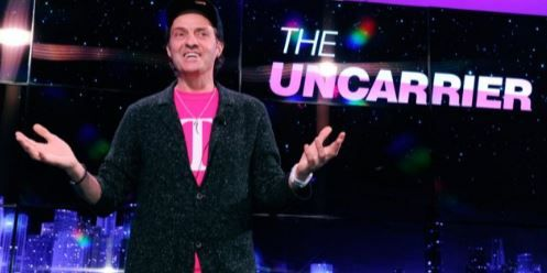 T Mobile launches unlimited data plan.JPG