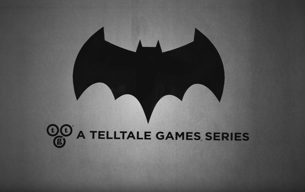 Telltale's Batman release window announced.JPG