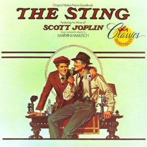 The Sting.jpg