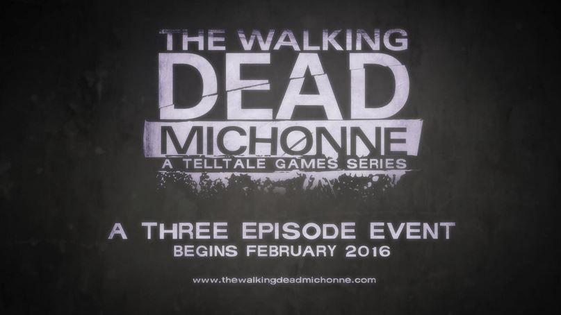 The Walking Dead Michonne.JPG