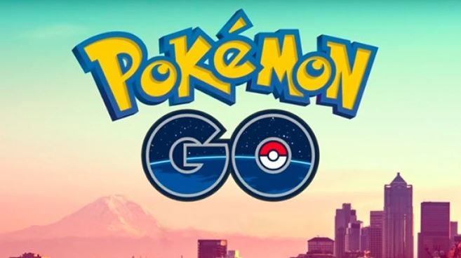 Trading and PvP battles coming soon to Pokemon Go.JPG