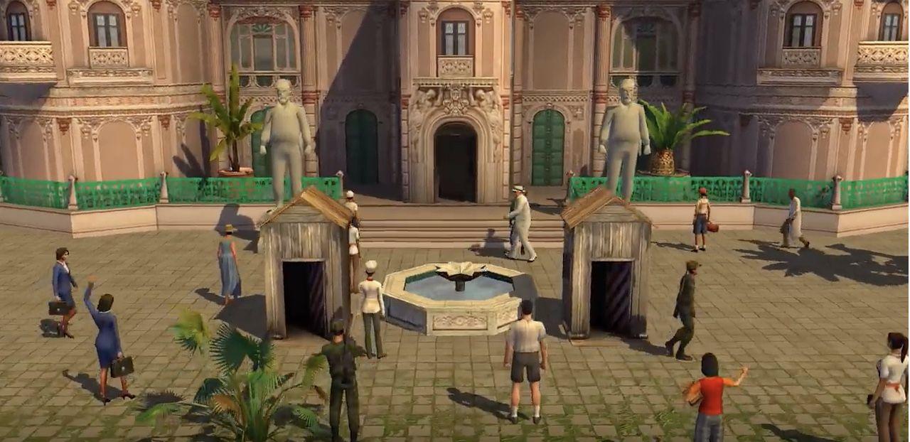 Tropico announced for iPad.jpeg