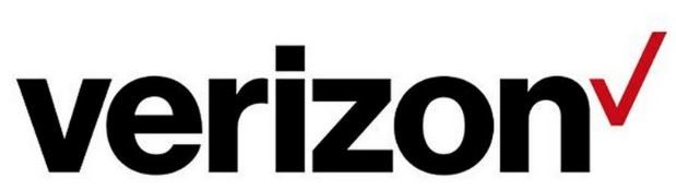 Verizon admits to throttling Netflix.JPG