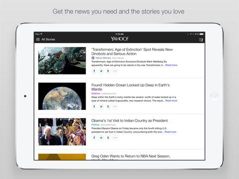 Yahoo's Search App for iPhone, iPad.jpeg
