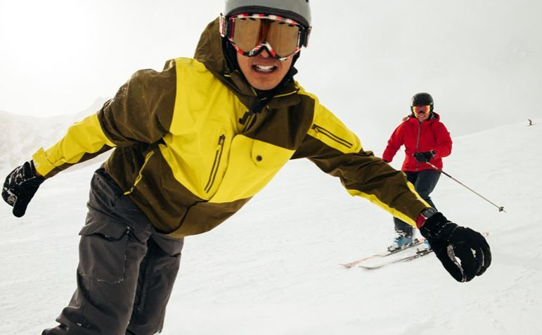 You can now use Apple Watch Series 3 to track your skiing and snowboarding activity 1.JPG