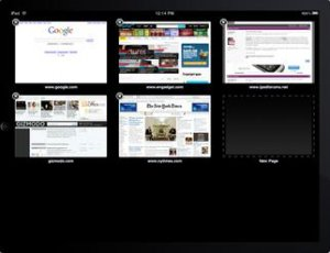Screen shot 2010-03-28 at 12.14.13 PM.jpg