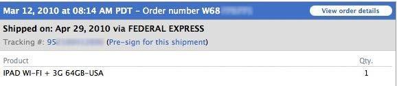 iPad-3G-Shipping.jpg