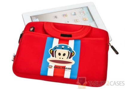 paul-frank-themed-10-sleeve-in-red-with-handles-in-pilot-red-4.jpg