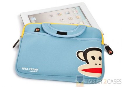 paul-frank-themed-10-sleeve-in-red-with-handles-in-blue-4.jpg