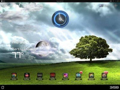 ImageUploadedByTapatalk HD1341486281.172212.jpg