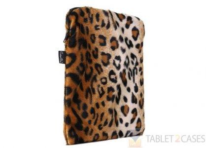 coverbee-posh-leopard-ipad-10-handmade-tablet-sleeve-1.jpg