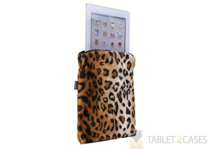 coverbee-posh-leopard-ipad-10-handmade-tablet-sleeve-2.jpg