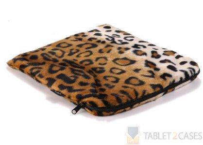 coverbee-posh-leopard-ipad-10-handmade-tablet-sleeve-3.jpg