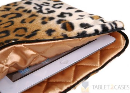 coverbee-posh-leopard-ipad-10-handmade-tablet-sleeve-4.jpg