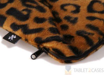 coverbee-posh-leopard-ipad-10-handmade-tablet-sleeve-5.jpg