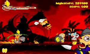 Screenshot-Giong4.png