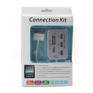 21127d1343094985-using-external-storage-devices-ipad-image-2665137353.jpg