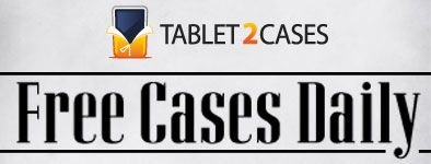 28843d1349199819-play-tablet2cases-com-win-free-case-your-ipad-8796d1352121424-play-tablet2cases.jpg