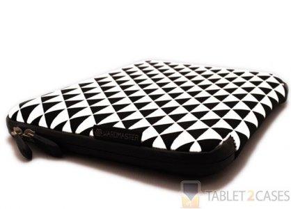 wardmaster-ipad-neoprene-zippered-sleeve-case-triangle-pattern-black-3_1.jpg
