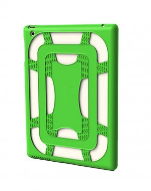 Green back.AMAZON.jpg