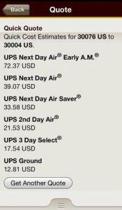 ups-app-2*304.jpg