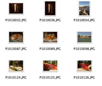 Screen Shot 2013-08-27 at 6.18.32 PM.png