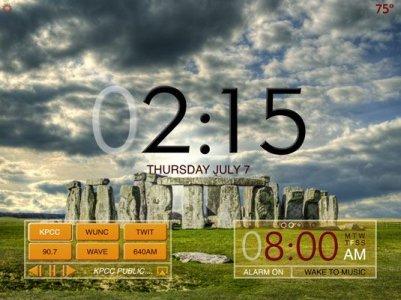 Stonehenge-UK.jpg
