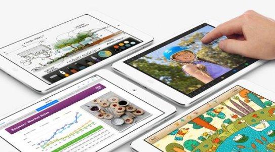 ipad-mini-new-4shot.jpg
