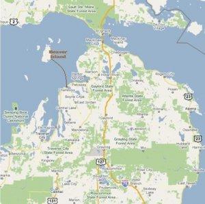 Beaver+Island+Map+2.jpg