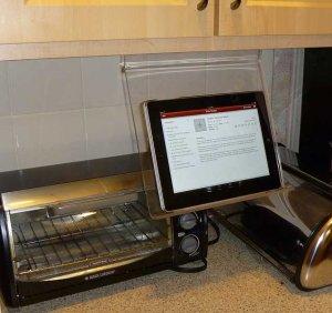 iPadRecipes.jpg