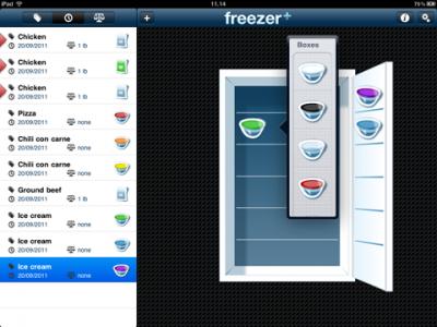freezerplus_screenshot01.png