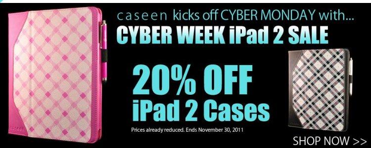 cyberweek.jpg