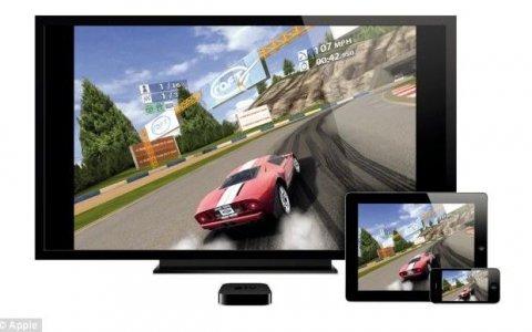 apple-tv-gaming-620x388.jpg