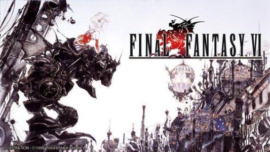 final-fantasy-6-itunes.jpeg