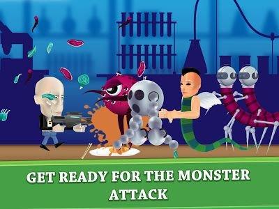 EN-Monster-Killer-Screenshot-1.jpg