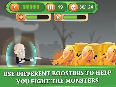 EN-Monster-Killer-Screenshot-4.jpg