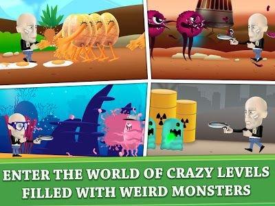 EN-Monster-Killer-Screenshot-2.jpg