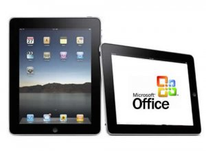 54325d1361007724-microsoft-reportedly-unveil-office-ipad-march-27-office-ipad.jpg
