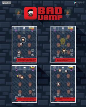 vamp-collage-01.png