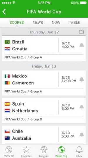 fifa-world-cup-ios.jpeg