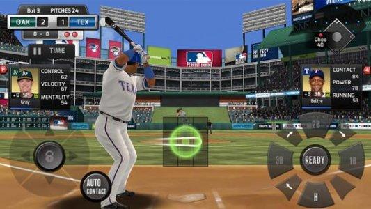 ios-baseball-game.jpeg
