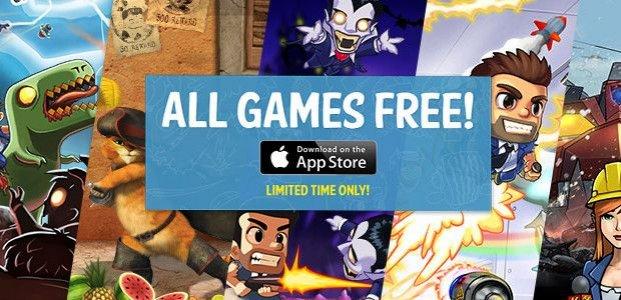 halfbrick-free-games-620x300.jpg