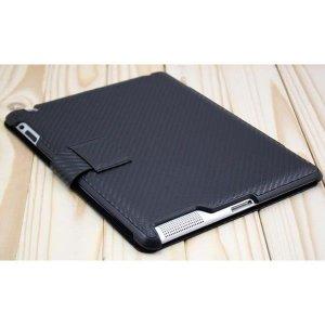 carbon-fiber-ipad-2-case.jpg
