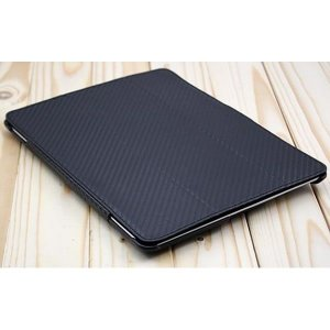 carbon-fiber-ipad-2-case2.jpg